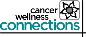 Cancer Wellness Connections Logo