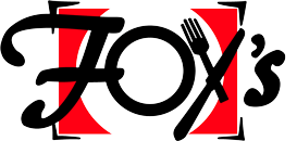 Fox's Logo