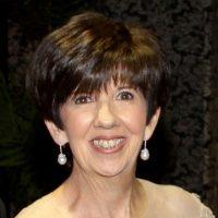 Eileen-Highland-Gala2