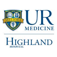 highland_logo