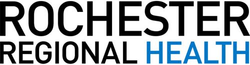 rochester-regional-hospital