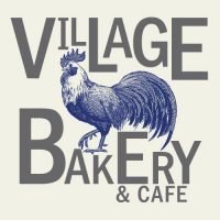 Village Bakery Logo